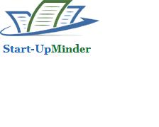 Start-up minder