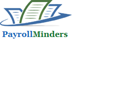 Payroll Minders